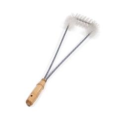 Fryer Brush