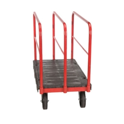 Furniture Dolly Truck