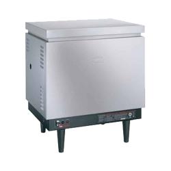 Gas Booster Heater