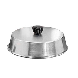 Grill Basting Cover