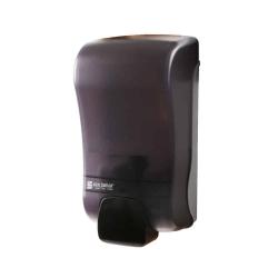 Hand Soap & Sanitizer Dispenser