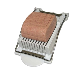 Handheld Food SLicer