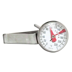 Hot Beverage Thermometer