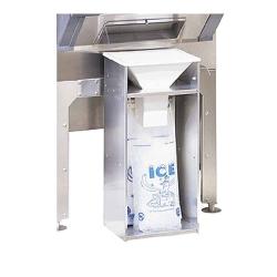 Ice Bagging Kit