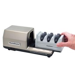 Knife & Shears Sharpener Parts