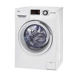 Laundry Washer & Dryer Combo