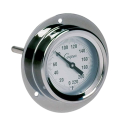 Misc Thermometer
