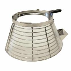 Mixer Bowl Accessories