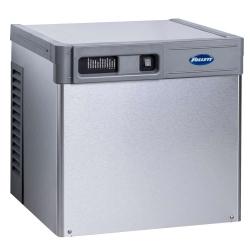 Nugget-Style Ice Maker Dispenser