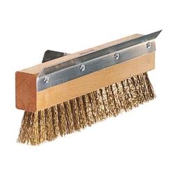 Oven Brush
