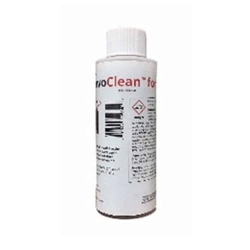Oven Chemicals: Cleaner