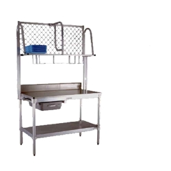 Parts & Accessories Boat Rack