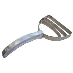 Parts & Accessories Bone Dust Scraper