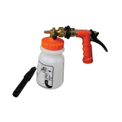 Parts & Accessories Chemical Sprayer