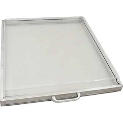 Parts & Accessories Chest Freezer & Refrigerator