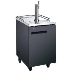 Parts & Accessories Draft Beer Cooler