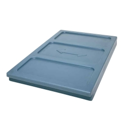 Parts & Accessories Food Carrier
