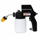 Parts & Accessories Food Spray Gun