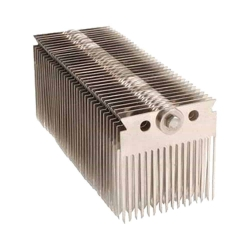 Parts & Accessories Meat Tenderizer