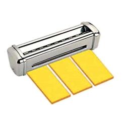 Parts & Accessories Pasta Machine