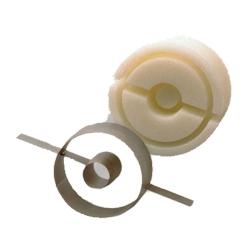 Parts & Accessories Pineapple Corer & Peeler