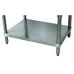 Parts & Accessories Serving Counter