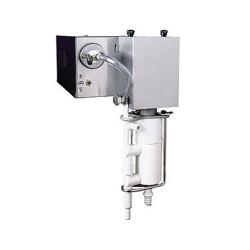 Parts & Accessories Soft Serve Machine