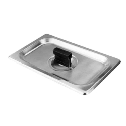 Parts & Accessories Steam Table Pan