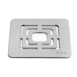 Parts & Accessories Tabletop Grill Stove