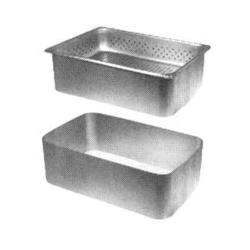 Parts & Accessories Tilting Skillet Braising Pan