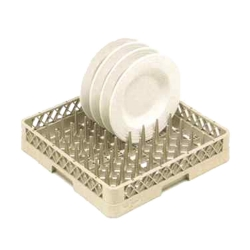 Peg & Combination Dishwasher Rack