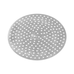 Pizza Disk