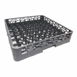 Plates Dishwasher Rack