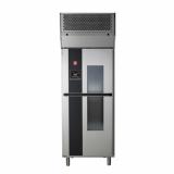 Proofer & Freezer Cabinet