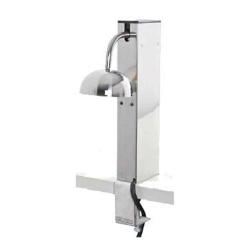 Rapid Chill Glass Froster