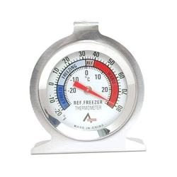 Refrig Freezer Thermometer