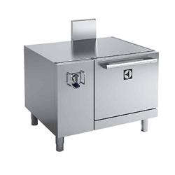 Restaurant Type Gas Oven