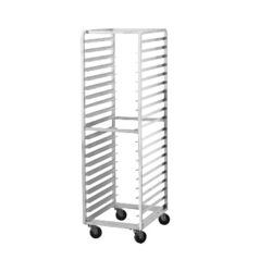Roll-In Oven Rack