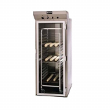Roll-In Proofer Cabinet