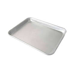 Serving & Display Tray