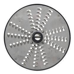 Shredding & Grating Disc Plate Food Processor
