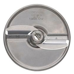 Slicing Disc Plate Food Processor
