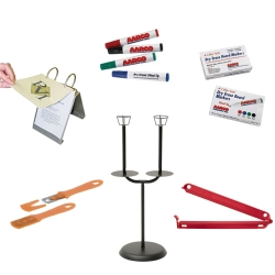 Smallwares Supplies