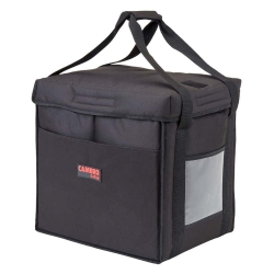 Soft Material Food Carrier