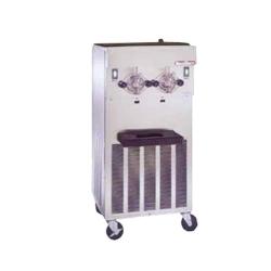 Soft-Serve Shake Machine Combo