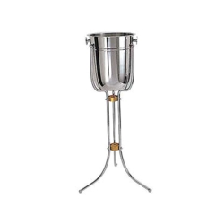 Stand Only Wine Bucket & Cooler
