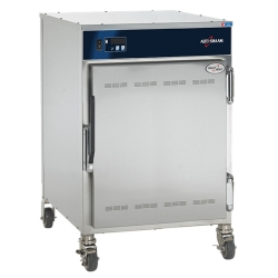 Stationary Undercounter Heated Cabinet