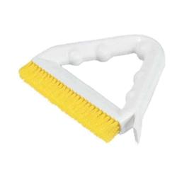 Tile & Grout (Masonry) Brush