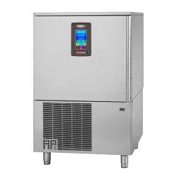 Undercounter Blast Chiller Freezer