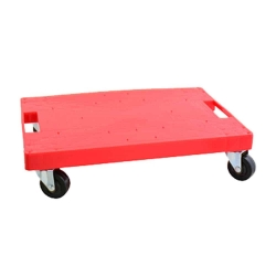 Utility General Purpose Dolly